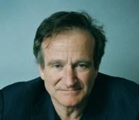 Morte de Robin Williams levanta debate sobre a relação dos cristãos com a depressão