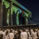 Estratégia agressiva da Igreja Universal na TV causa superlotação de templos, diz jornalista