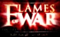 Extremistas muçulmanos se inspiram em GTA e criam jogo de videogame que estimula matar cristãos e judeus