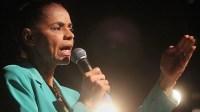 """Marina Silva diz que """"ódio"""" contra ela se deve ao fato de ser """"filha de pobre, preta e evangélica"""""""