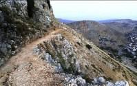 """Jornalista percorre trilha de trajeto feito por Jesus entre Nazaré e Cafarnaum e afirma: """"Ele era mochileiro e estava em boa forma"""""""