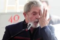 """""""Eu peço a Deus que Lula ajude o PT a sair dessa lógica dos aloprados"""", diz Marina Silva"""