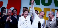 """Silas Malafaia comenta vitória de Dilma: """"Desde os tempos de Cristo, o povo prefere ladrão"""""""