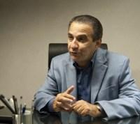 Rio: derrota de Crivella expõe visão de evangélicos em relação à Igreja Universal, diz jornalista
