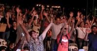 Ministério Público pede cancelamento de evento gospel por ele ser exclusivo para evangélicos