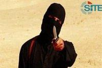 Estado Islâmico estaria capturando cristãos para dissecá-los vivos e vender órgãos no mercado negro