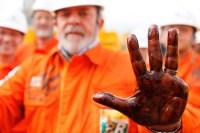 """Silas Malafaia lança campanha """"Procurando Lula"""" para buscar esclarecimentos sobre corrupção na Petrobrás"""