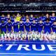 Pesquisa com crianças inglesas descobre que para elas, Jesus Cristo é jogador do Chelsea