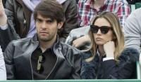Divórcio: Kaká e Carol Celico se preparam para guerra nos tribunais, diz jornalista