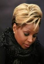 Cantora Mary J. Blige testemunha seu encontro com Deus e diz que a oração mudou sua vida