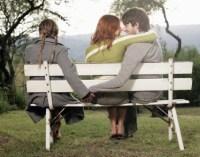 Legalização da poligamia? Projeto quer dar às amantes os mesmos direitos das esposas