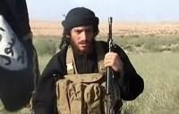Terror: Estado Islâmico convoca muçulmanos a perseguirem cristãos em todo o mundo
