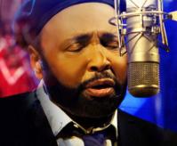 """Morre Andraé Crouch, uma das """"lendas"""" da música gospel norte americana"""