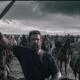 """Autores de """"Êxodo: deuses e reis"""" escreverão nova série de TV baseada na Bíblia Sagrada"""