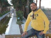 """Da prisão, pastor Saeed Abedini escreve carta de agradecimento a Barack Obama: """"Deus o abençoe"""""""