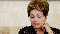 Insatisfação aumenta e 1 milhão confirmam presença em manifestações por impeachment de Dilma