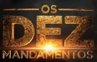 Novela Os Dez Mandamentos 2 terá personagens e passagens não tão conhecidas da Bíblia