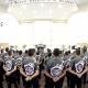 """Ministério Público: """"Gladiadores do Altar"""" da Igreja Universal não tem """"conotação de milícia"""""""