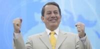 Band vai pedir mais de R$ 130 milhões anuais de R. R. Soares para renovar contrato, diz jornalista