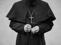 Em um ano, Igreja Católica gasta US$ 150 milhões em indenizações por casos de pedofilia nos EUA