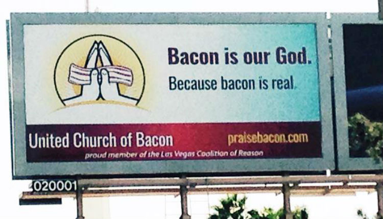 united-church-of-bacon.jpg (750×430)