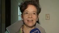 Apóstola cobra dízimos de prefeito depois de ter orado por sua recondução ao cargo