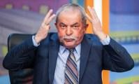 """Jornalista critica piadas de Lula sobre evangélicos e diz que """"o PT é muito mais enganador que o diabo"""""""