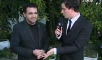 Feliciano participa do CQC e responde perguntas sobre homossexualidade e pecado; Assista