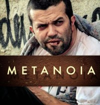 """""""Metanoia"""": público se emociona e fala em línguas durante sessões de exibição nos cinemas"""