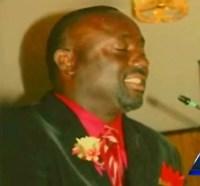 """""""Se o Senhor me chamar agora, estou pronto"""", disse pastor, antes de morrer em meio ao sermão"""