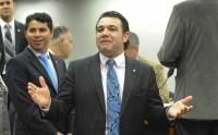 Processo por preconceito religioso contra o pastor Marco Feliciano é arquivado pelo Supremo