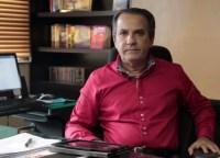 """Malafaia critica """"ativismo contra evangélicos"""" em Babilônia e chama autor de """"otário"""""""