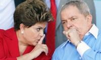 Em 12 anos, governos petistas investiram R$ 6,2 bilhões na TV Globo através da publicidade