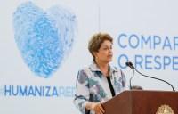 "Dilma lança programa que minimiza abuso sexual infantil; Malafaia critica: ""PT defende a pedofilia"""