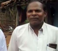 Extremistas hindus se convertem após serem evangelizados por pastor que quase mataram