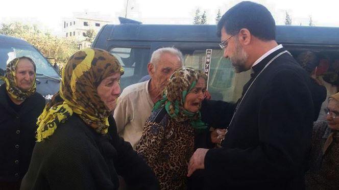 http://i0.wp.com/noticias.gospelmais.com.br/files/2015/08/estado-islamico-refens-cristaos-liberados-siria.jpg?resize=664%2C373