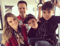 Ana Paula Valadão anuncia que vai morar nos Estados Unidos e nega fim do Diante do Trono