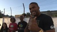 Funk gospel se populariza e artistas arrastam multidões em comunidades do Rio de Janeiro