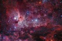 Astrofísica relata a história de seu abandono ao ateísmo e conversão a Jesus Cristo