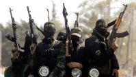 Grupo de muçulmanos ligados ao Estado Islâmico é encontrado pela Polícia Federal no Brasil