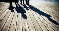 Aprovado, relatório do Estatuto da Família reconhece apenas a união de homem e mulher