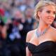 Atriz Scarlett Johansson narra versículos da Bíblia com entonação sensual e causa alvoroço; Ouça