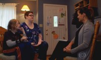 Reportagem do Fantástico sobre família que cria filhos sem identidade de gênero é criticada