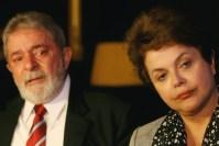 "Malafaia responsabiliza Lula e Dilma por crise atual e dispara: ""Tá devendo? Tem que pagar"""