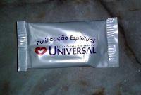 """Venda de sabonetes de """"purificação espiritual"""" com marca da Universal gera polêmica nas redes sociais"""