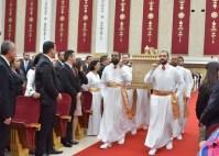 """Pastores criticam """"elementos judaizantes"""" entre evangélicos e lembram alerta de Paulo aos Gálatas"""