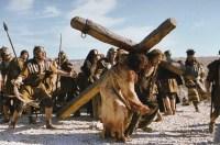 Empolgada com sucesso, Record planeja transformar série sobre a vida de Jesus em novela