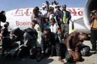 Israel aprova retorno de judeus da Etiópia ao país; Medida seria o cumprimento de profecias