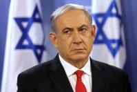 Israel é o único país do Oriente Médio que protege cristãos dos radicais islâmicos, diz Netanyahu