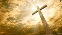 """Pastor convida fiéis a autoexame e diz que Deus deve ser o """"tesouro supremo"""" dos cristãos"""